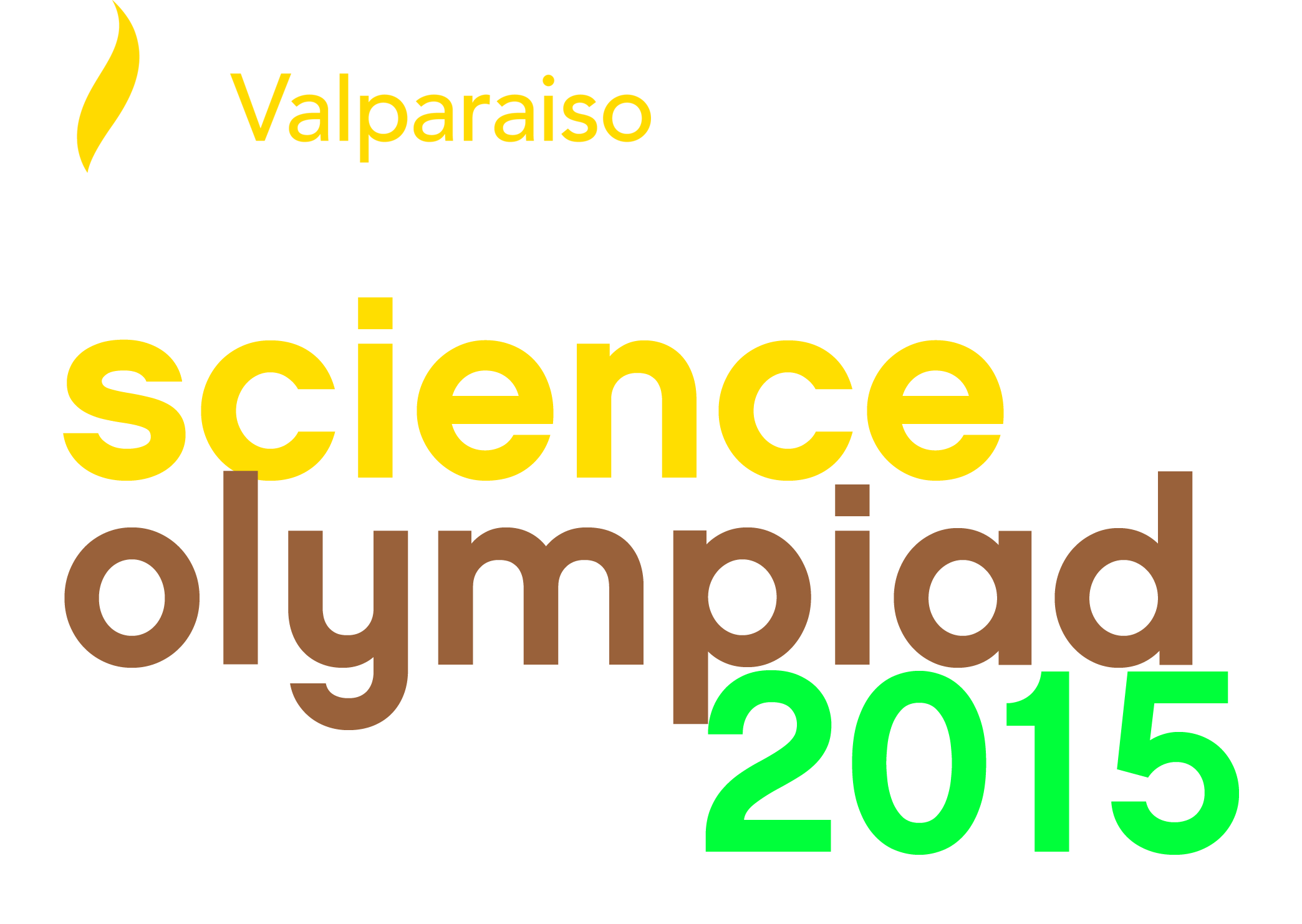 Valparaiso University Science Olympiad Invitational